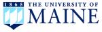 www.umaine.edu/econdev