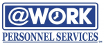 http://www.atworkpersonnel.com
