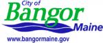 http://BangorMaine.gov