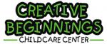 http://www.creativebeginningschildcare.com/