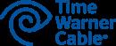 http://jobs.timewarnercable.com